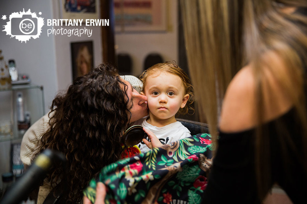 Indianapolis-hair-stylist-salon-shear-experience-cheek-kiss-toddler-first-haircut.jpg