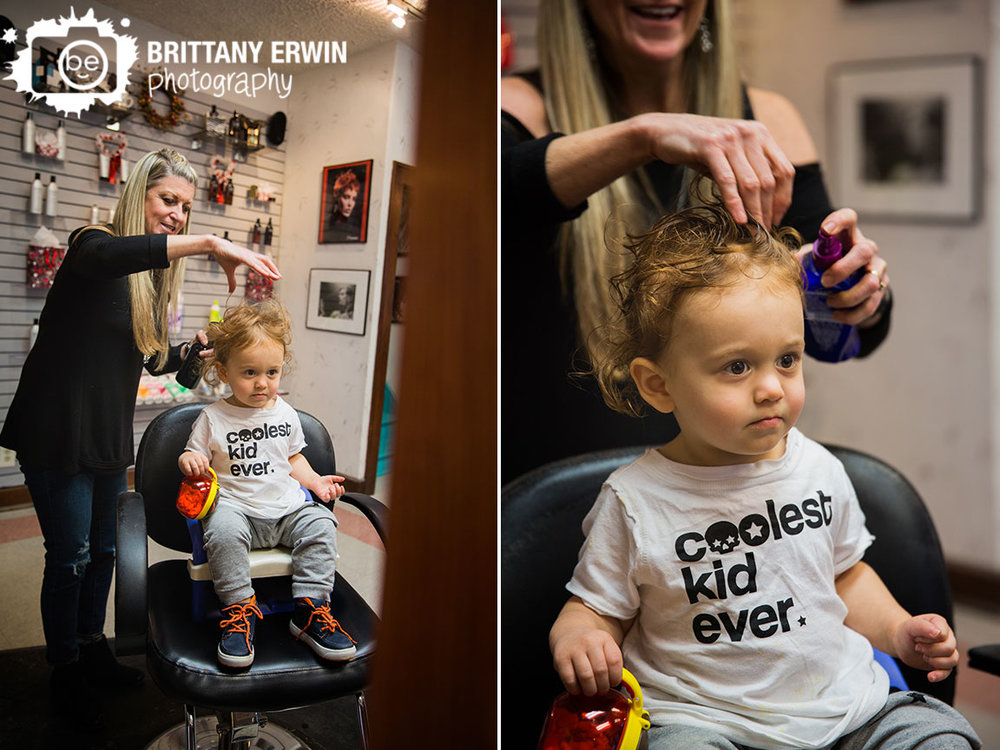 Indianapolis-hair-stylist-shear-experience-toddler-first-haircut.jpg