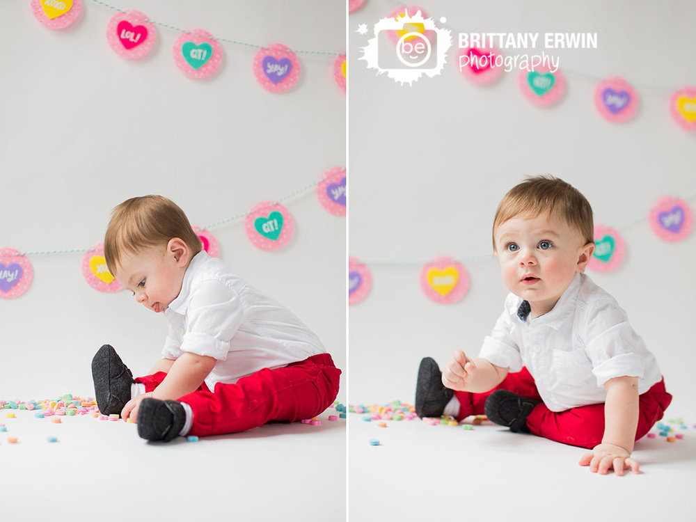 Indianapolis-valentines-day-portrait-photographer-conversation-hearts-baby-boy.jpg