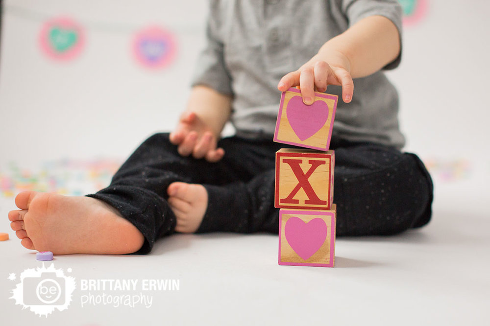Indianapolis-studio-portrait-photographer-stacking-blocks-valentines-day.jpg