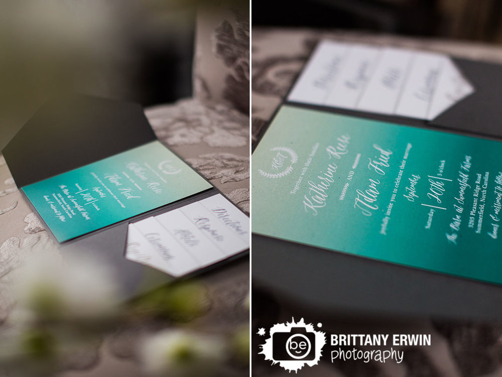 Basic-Invite-Indianapolis-photographer-wedding-invitation-detail.jpg