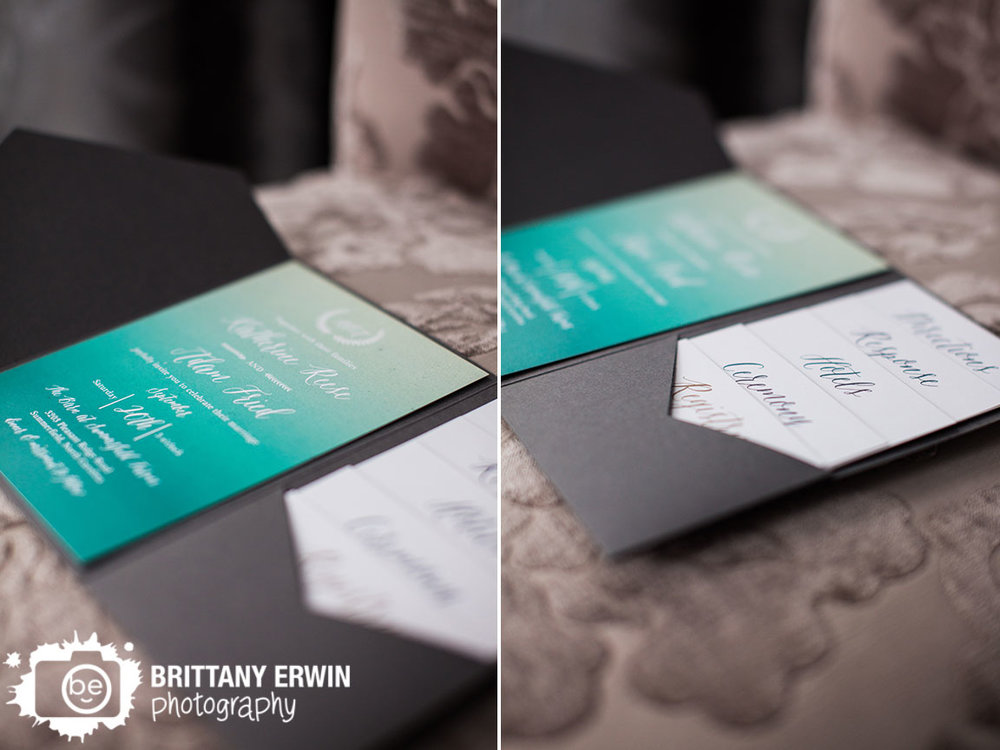 Indianapolis-wedding-photographer-Basic-Invite-invitation-ubre-card-pocket-detail.jpg