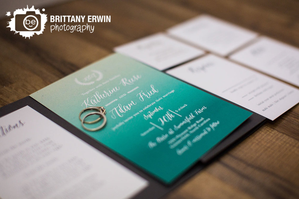 Indianapolis-wedding-photographer-Basic-Invite-invitation-with-rings-on-suite.jpg
