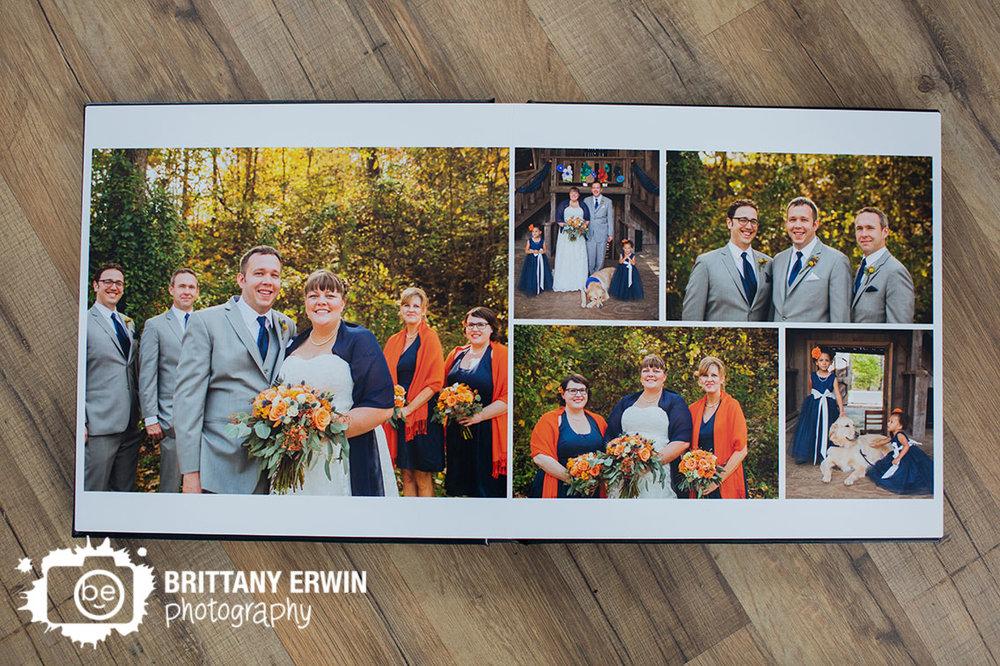 Indianapolis-wedding-photographer-bridal-party-portraits-premium-album-spread.jpg