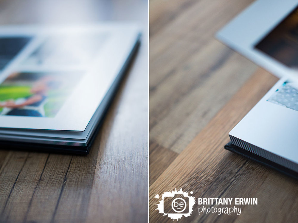 Indianapolis-wedding-photographer-premium-album-thick-pages-rounded-corners.jpg