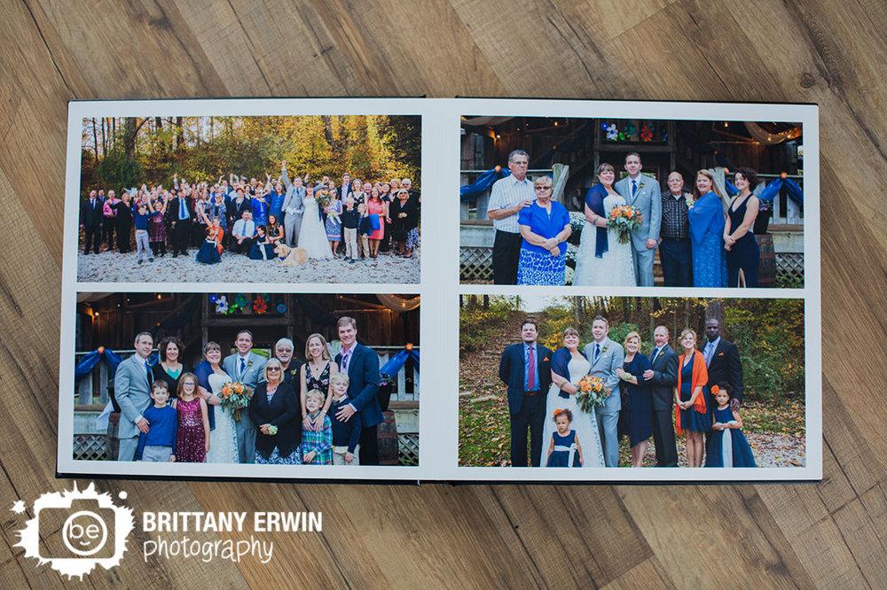Indianapolis-wedding-photographer-Story-Inn-family-portraits-album-spread.jpg