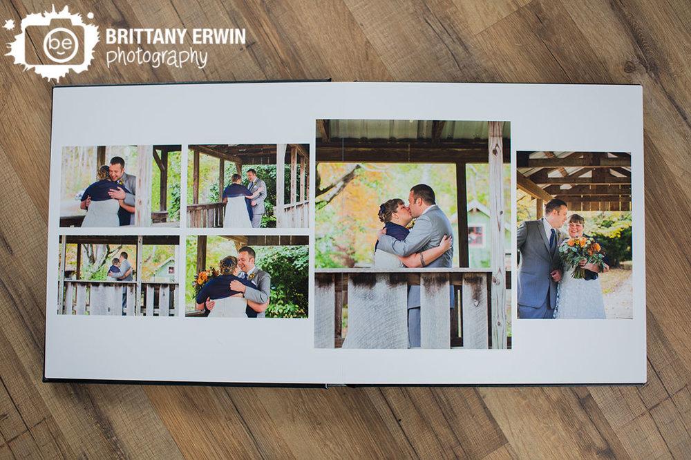 Story-Inn-first-look-reveal-in-wedding-album.jpg