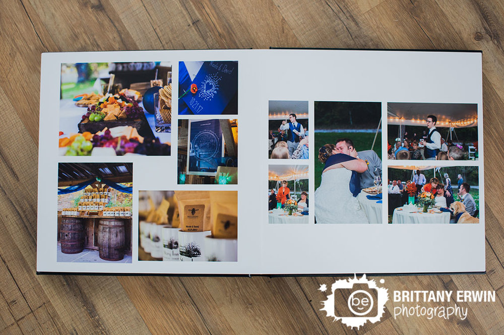 Indianapolis-wedding-photographer-story-inn-reception-bee-coffee-premium-album.jpg