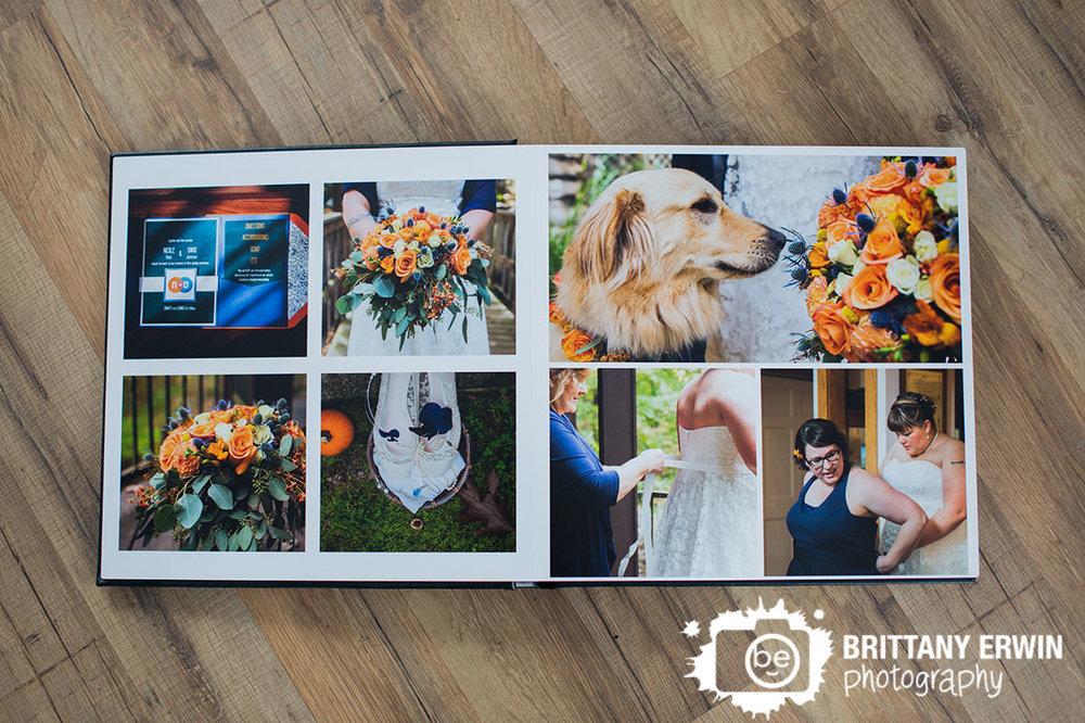 Story-Inn-wedding-photographer-bride-getting-ready-dog-bokay-bouquet.jpg
