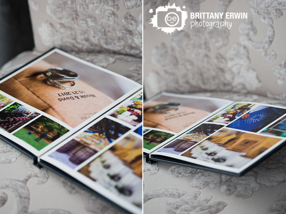 Indianapolis-wedding-photographer-press-print-magazine-album-story-inn.jpg