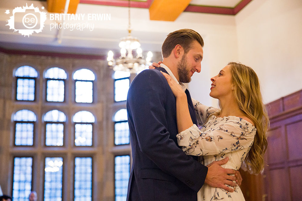 Indiana-University-engagement-photographer-in-Bloomington-Union-building.jpg