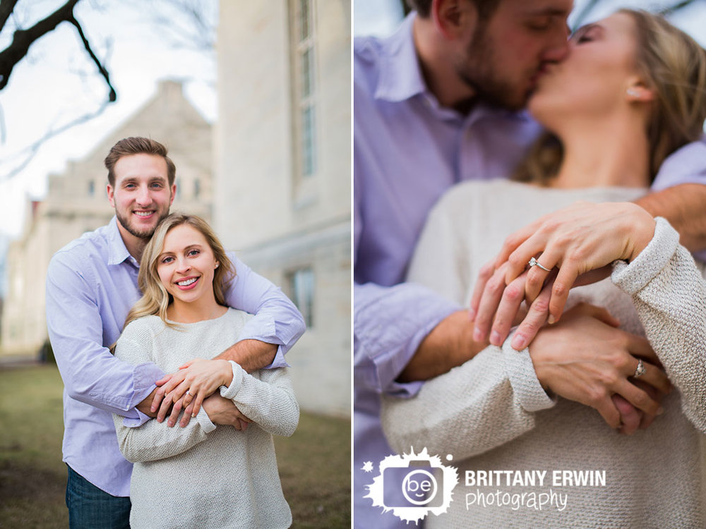 Bloomington-Indiana-engagement-photographer-campus-ring-detail.jpg