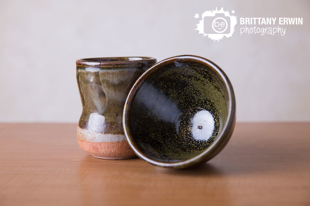 Indianapolis-ceramics-artist-Hannah-Williams-photographed-portofio-cup-bowl.jpg