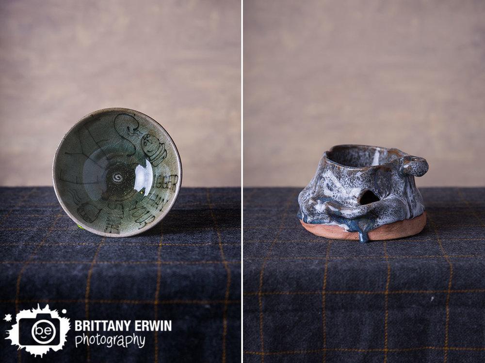 Indianapolis-ceramics-artist-portfolio-photographer-bowl-planter.jpg