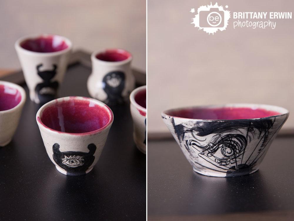 Indianapolis-ceramics-hand-drawn-painted-cup-bowl-portfolio-photographer.jpg