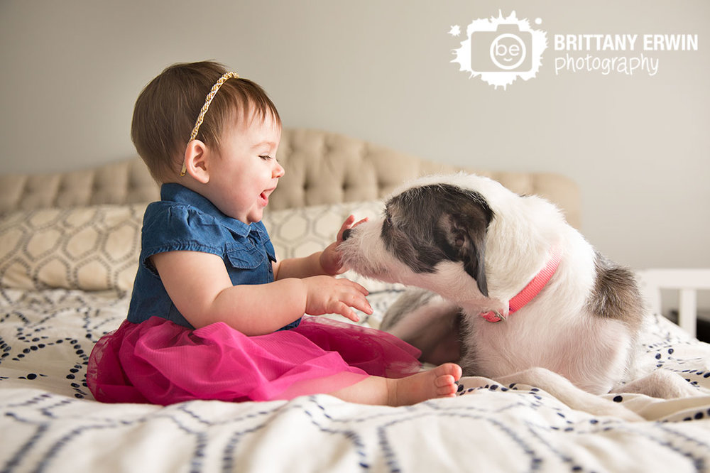 Indianapolis-lifestyle-portrait-photographer-baby-girl-with-her-dog-on-bed.jpg