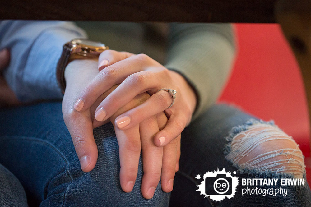 Fountain-Square-engagement-portrait-ring-detail-hands.jpg