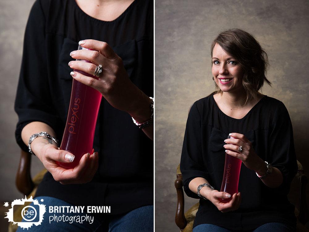 Indianapolis-headshot-portrait-photographer-plexus-pink-drink-studio.jpg