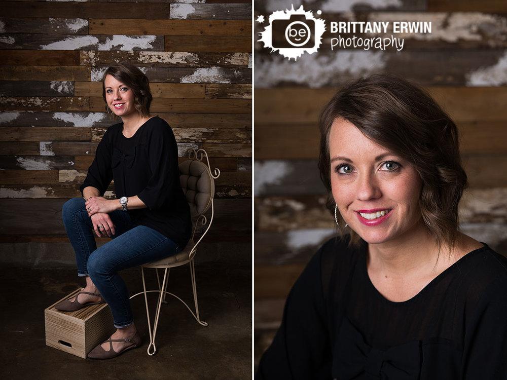 Indianapolis-headshot-portrait-photographer-reclaimed-barn-wood-studio-wall.jpg