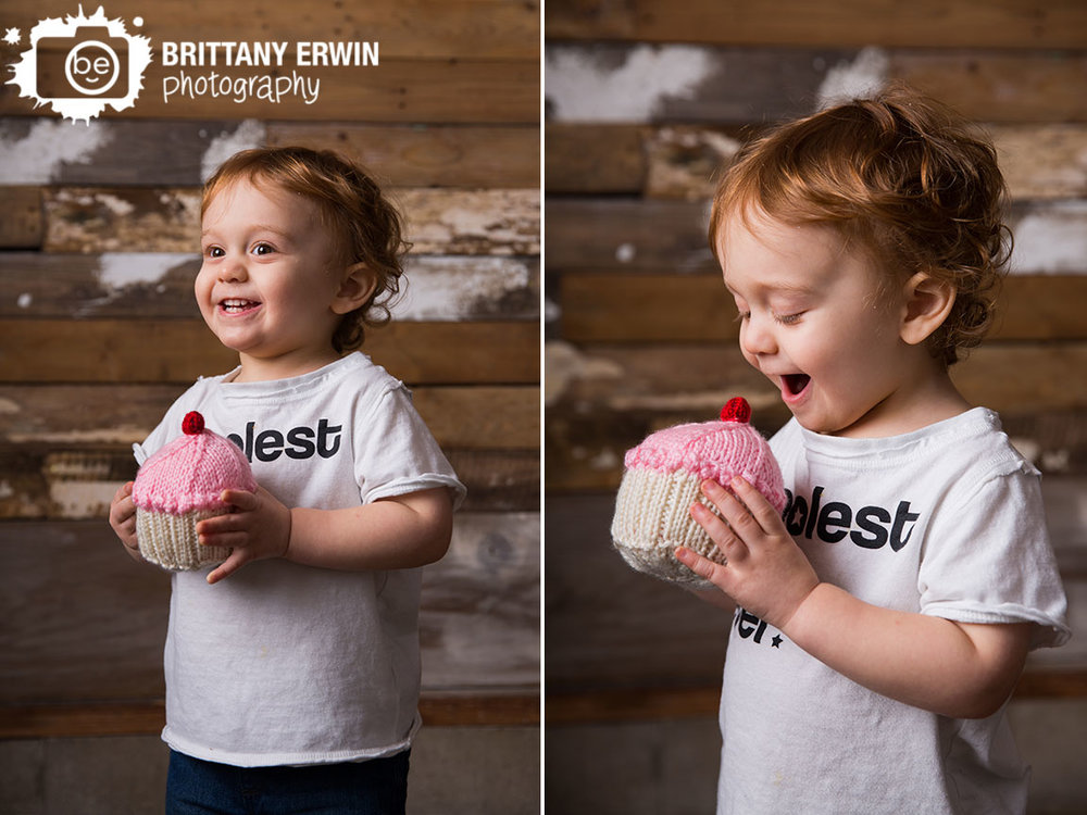 Indianapolis-portrait-photographer-toddler-boy-studio-birthday-cupcake-silly.jpg