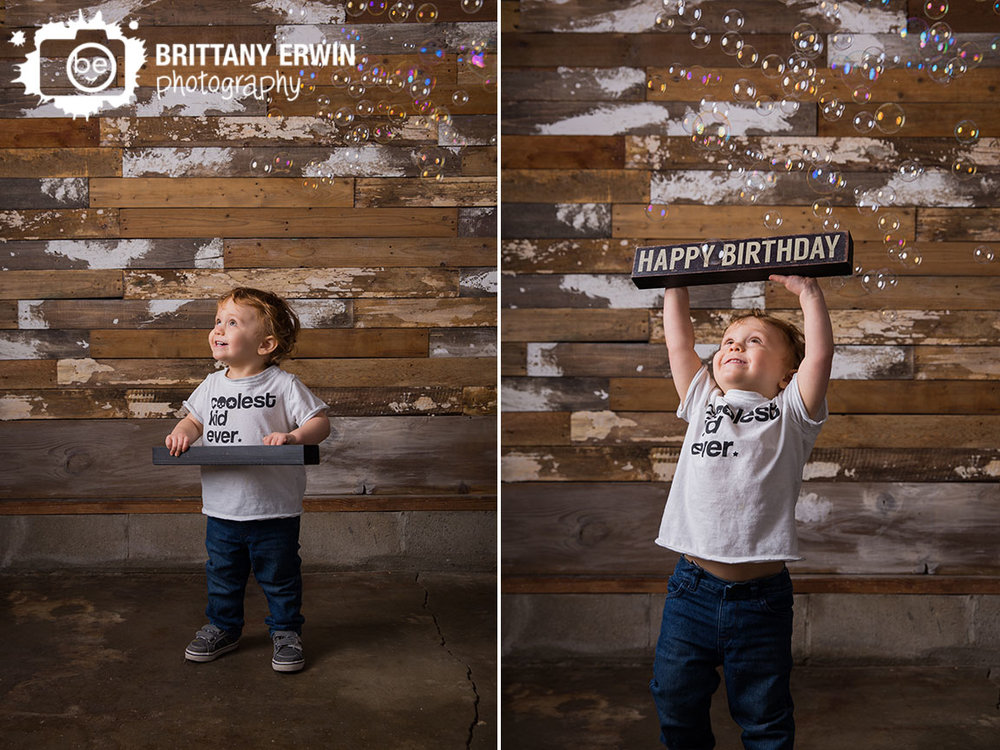 Indianapolis-portrait-studio-photographer-toddler-boy-coolest-kid-ever-happy-birthday-sign.jpg