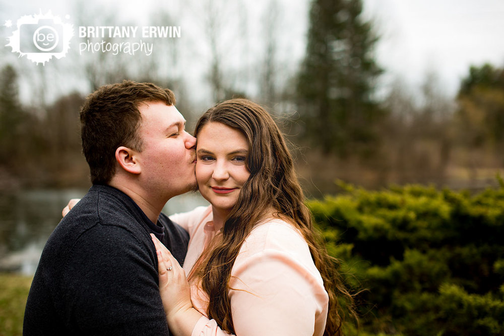 Indianapolis-engagement-portrait-photographer-outdoor-pond-country-water.jpg