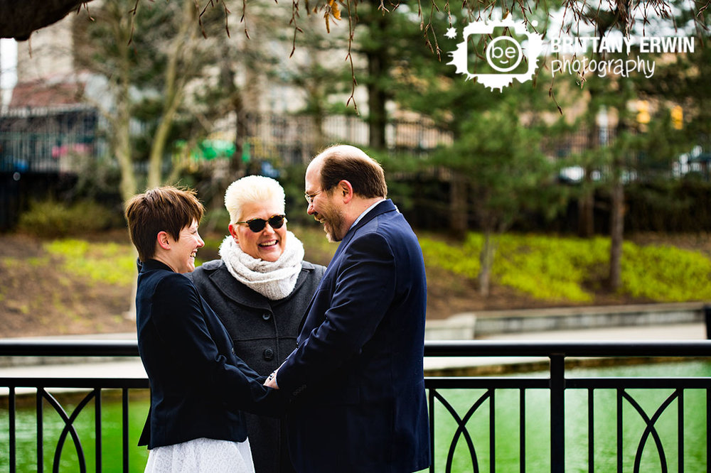 Indianapolis-elopement-photographer-couple-ceremony-on-the-Indianapolis-canal-walk-with-Marry-Me-in-Indy.jpg