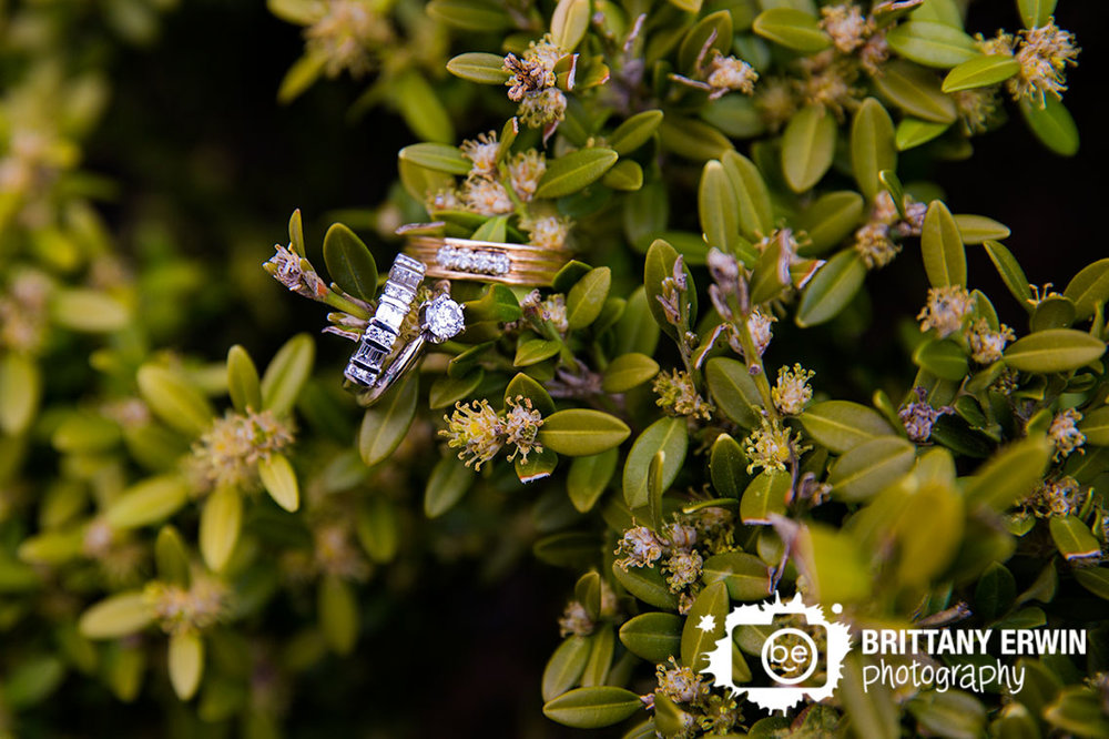 Indianapolis-elopement-photographer-ring-detail-enagement-wedding-band.jpg