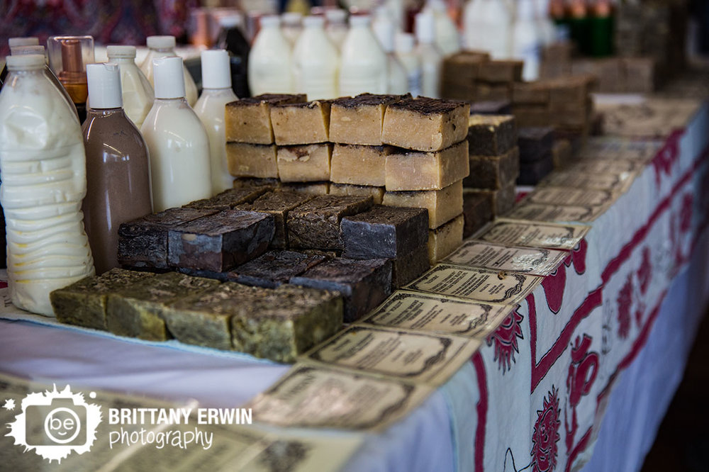 Indianapolis-Biltwell-Center-photographer-event-Indy-VegFest-soap-booth.jpg