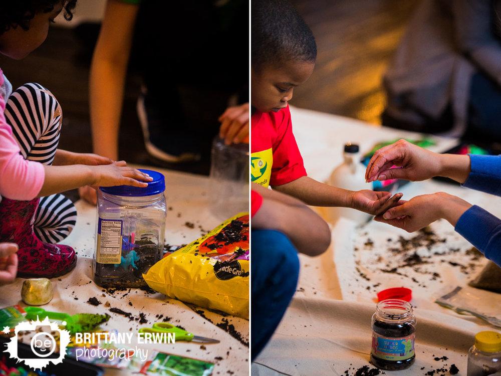 Indianapolis-Biltwell-Event-Center-childrens-activities-kid-room-IndyVegFest.jpg