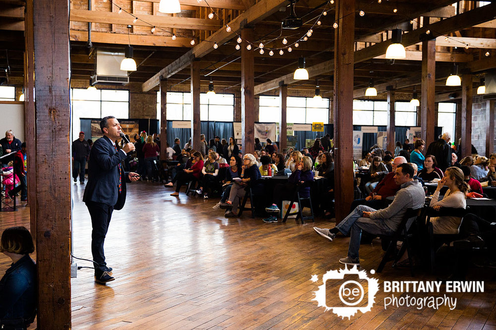 Indianapolis-Biltwell-Event-Center-main-stage-speaker-at-Indy-VegFest-2018.jpg