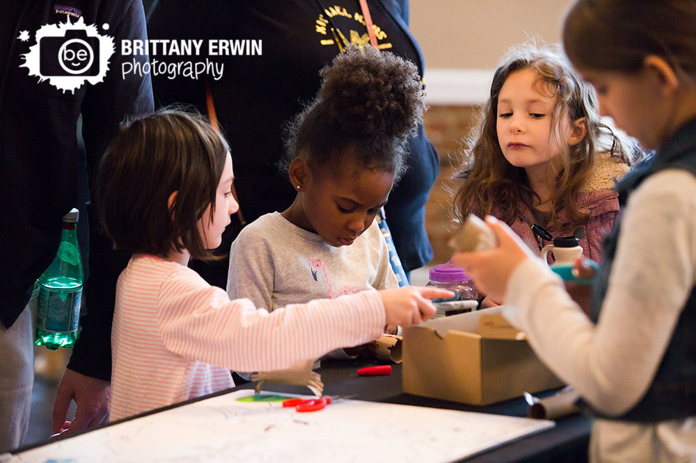 Indianapolis-Biltwell-Event-Center-photographer-childrens-activities-coloring-IndyVegFest-2018.jpg