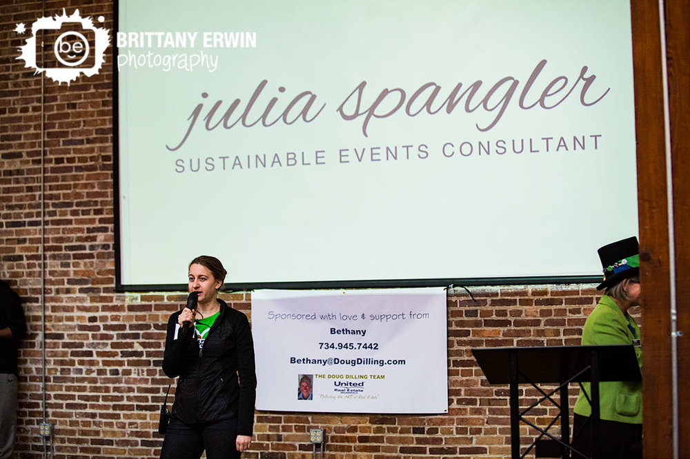 Indianapolis-Biltwell-Event-Center-photographer-Indy-VegFest-Julia-Spangler-sustainable-events.jpg