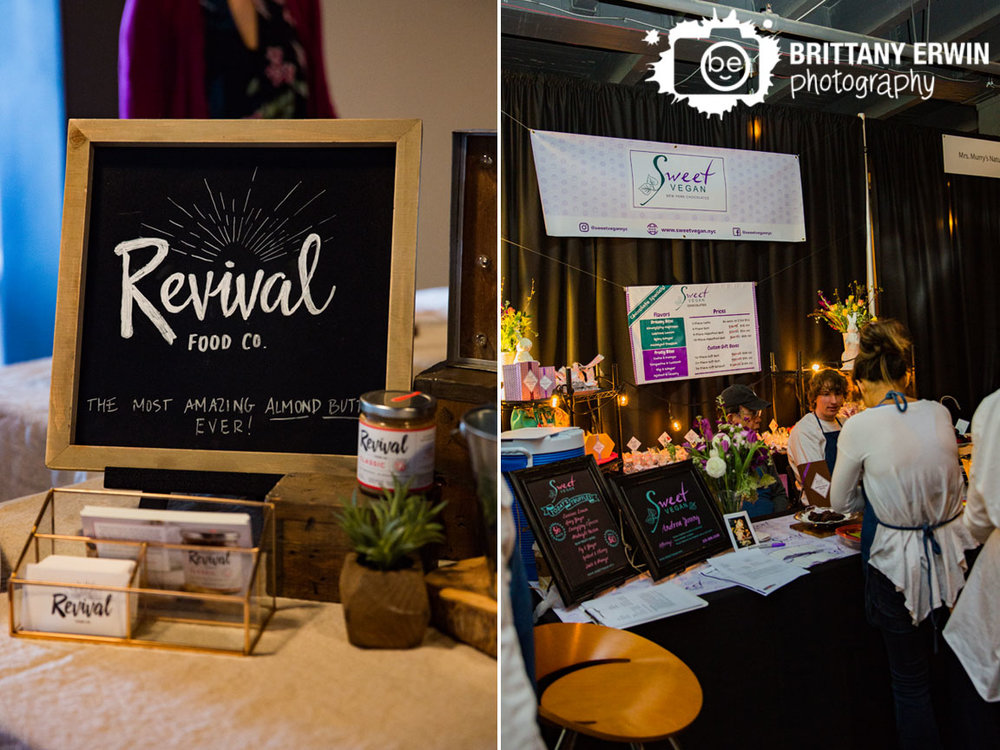 Indianapolis-Biltwell-Event-Center-Photographer-Indy-VegFest-Revival-food-co-almond-butter.jpg