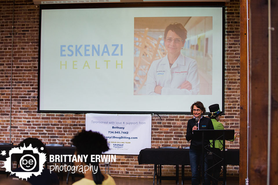 Indianapolis-Biltwell-Event-Center-photographer-main-stage-eskenazi-health-welcome-Indy-VegFest-2018.jpg