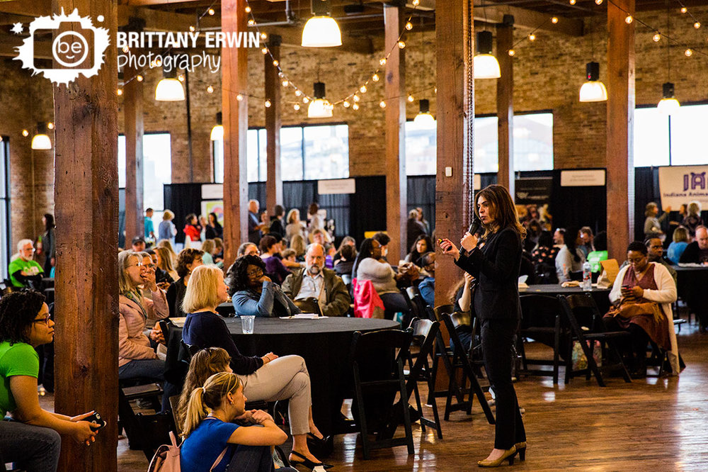 Indianapolis-biltwell-event-center-photographer-main-stage-speaker-Indy-VegFest.jpg
