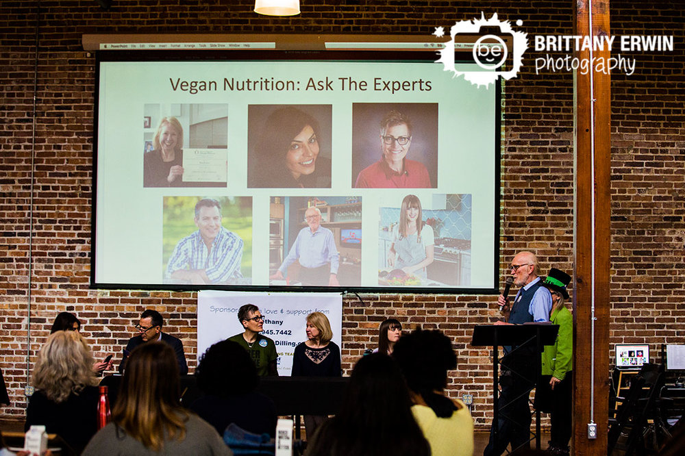 Indianapolis-Biltwell-Event-Center-photographer-vegan-nutrition-panel-discussion-Indy-VegFest-2018.jpg