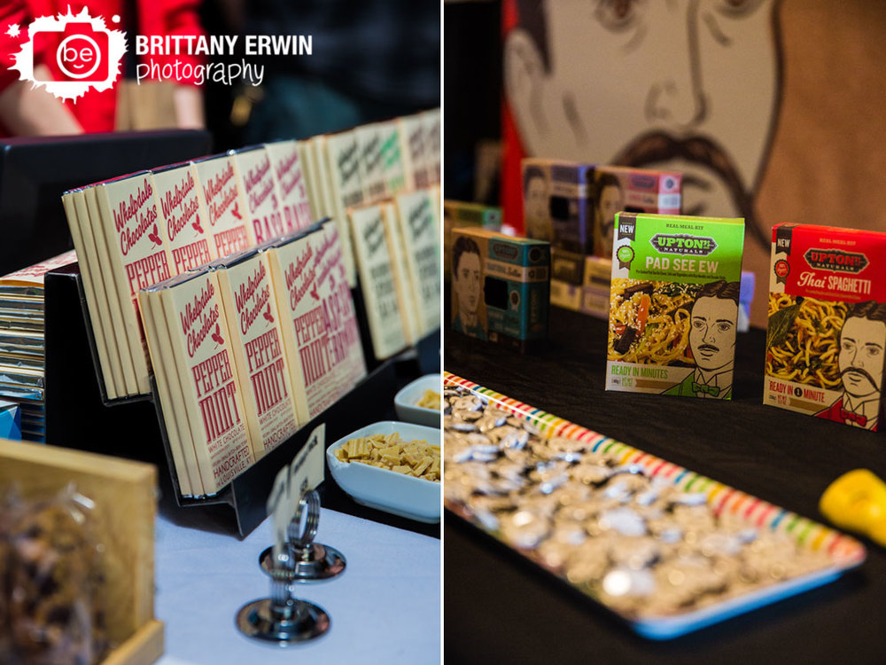 Indianapolis-Biltwell-Event-Center-photographer-whelpdale-chocolates-upton-naturals-Indy-VegFest.jpg