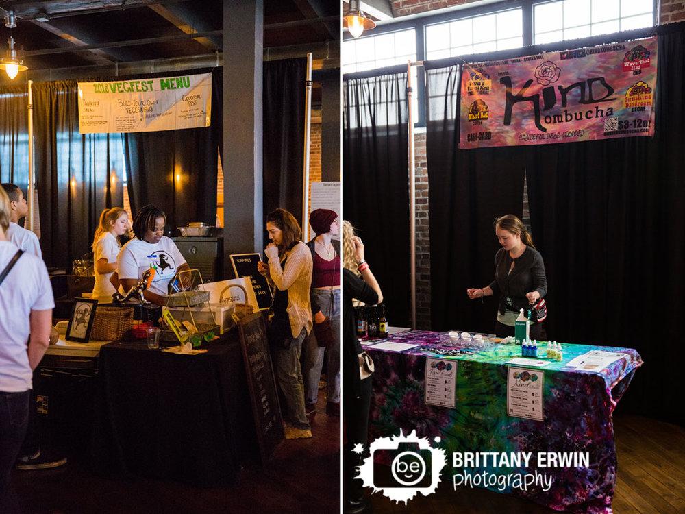Indianapolis-Biltwell-Event-Center-Vegesaurus-food-truck-at-Indy-VegFest-2018.jpg