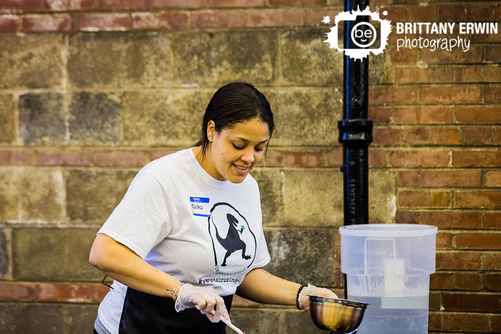 Indianapolis-Vegesaurus-Alisha-cooking-demo-Indy-VegFest-at-Biltwell-Event-Center.jpg
