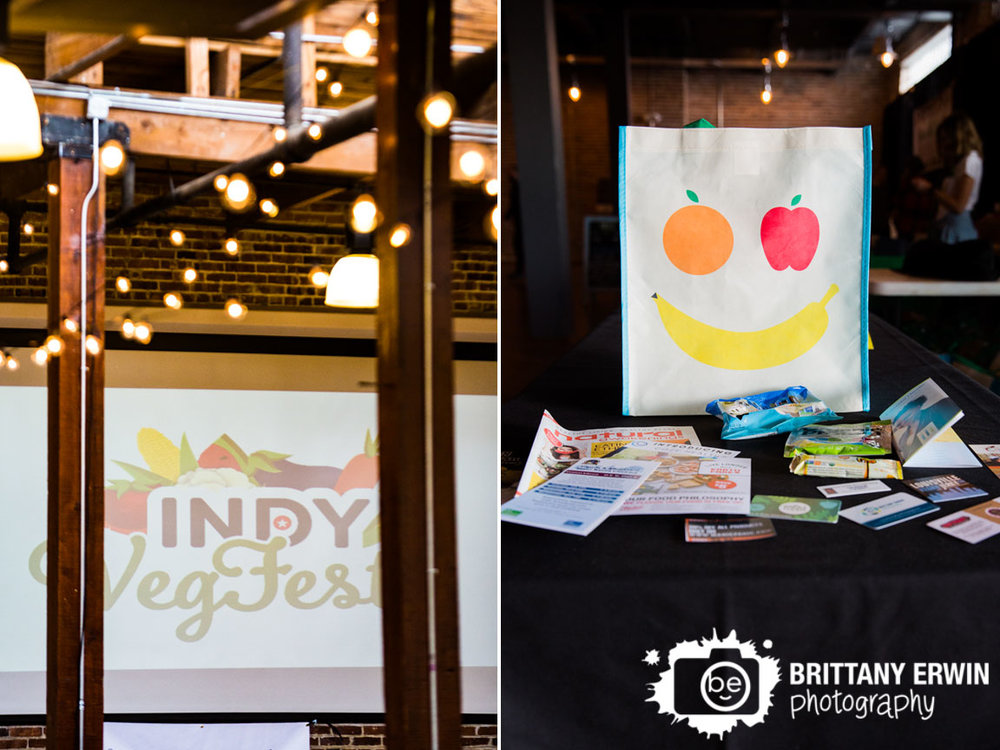 Indy-VegFest-Indianapolis-Biltwell-Event-Center-main-stage-goodie-back-whole-foods.jpg