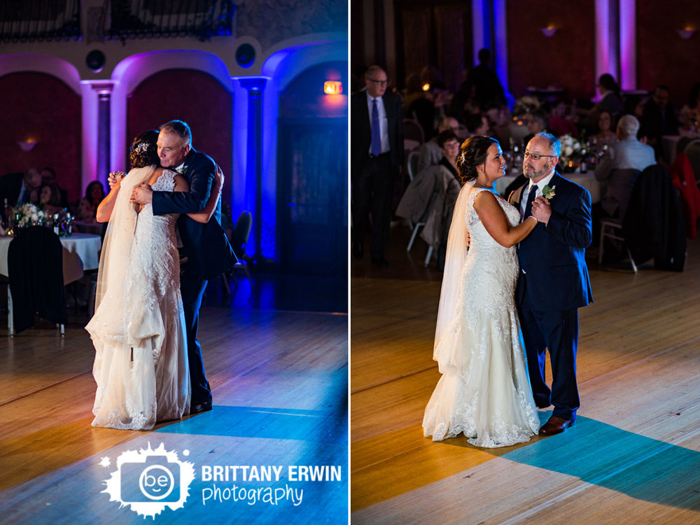 Fountain-Square-theater-wedding-reception-photographer-father-daughter-dance.jpg