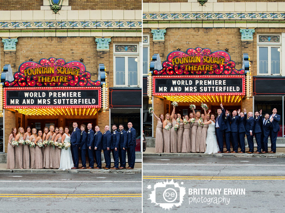 Fountain-Square-Theater-world-premiere-mr-mrs-wedding-photographer-bridal-party.jpg