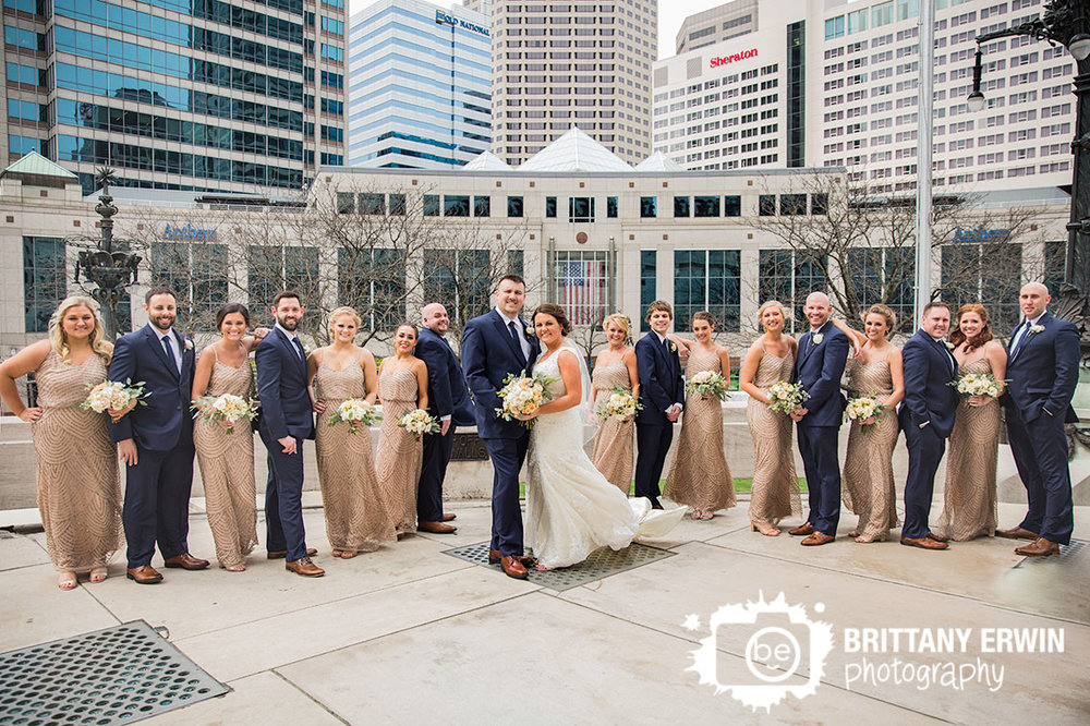 Indianapolis-bridal-party-downtown-monument-circle-group.jpg
