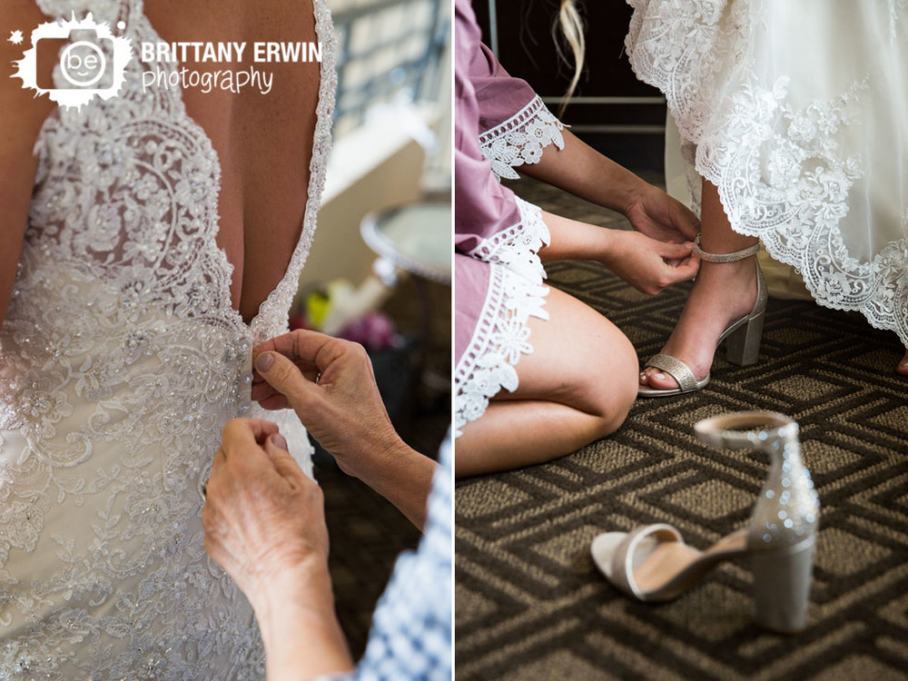 Indianapolis-bride-getting-ready-wedding-photographer-zip-lace-dress-sparkle-shoes.jpg