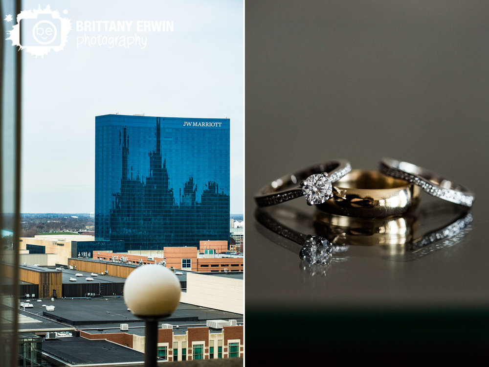 Indianapolis-downtown-wedding-photographer-ring-detail-engagement-band-jw-marriott-skyline-hotel.jpg
