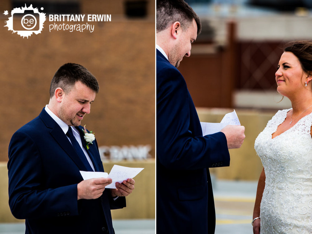 Indianapolis-downtown-wedding-photographer-groom-read-letter-from-bride.jpg