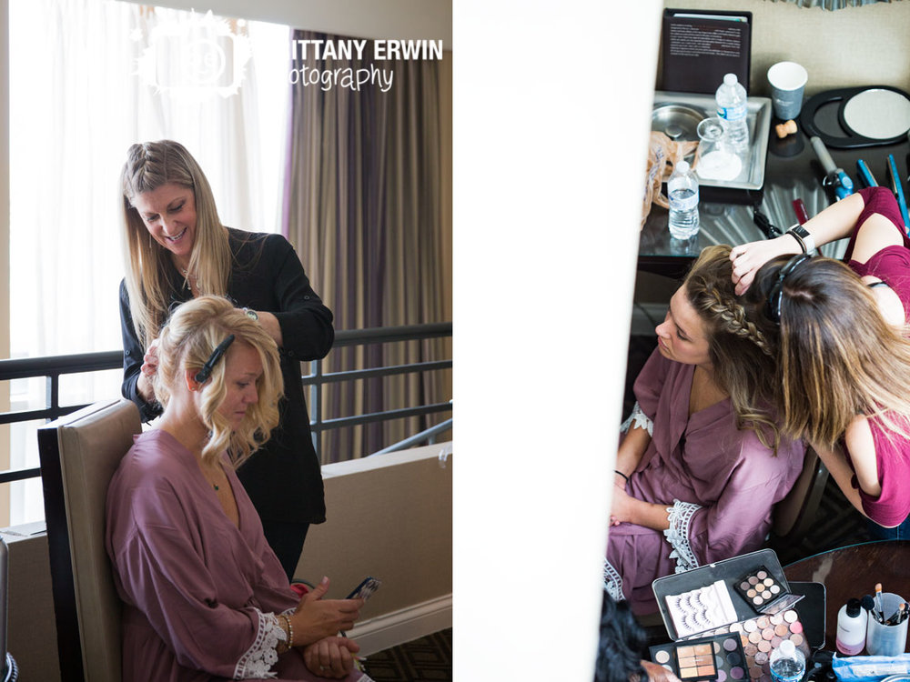 Indianapolisis-wedding-photographer-bridesmaid-omni-hotel-shear-experience-colour-by-courtney.jpg