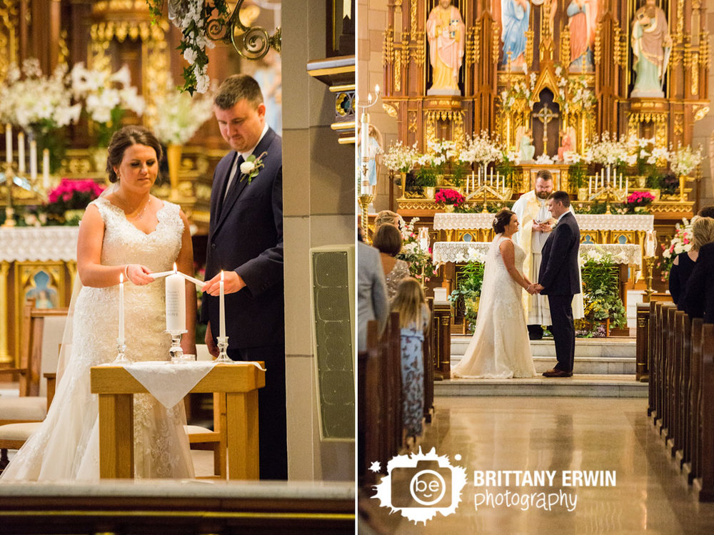 Indianapolis-sacred-heart-catholic-church-wedding-ceremony-photographer-unity-candle.jpg