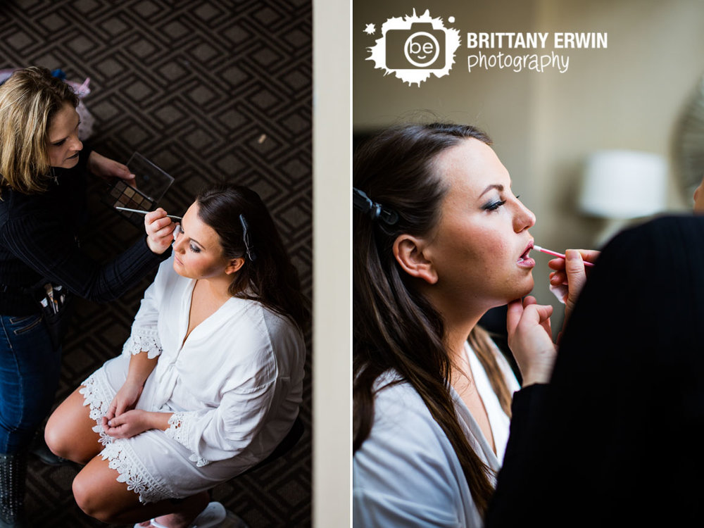 Indianapolis-wedding-photographer-colour-by-courtney-makeup-artist-omni-hotel-bride.jpg
